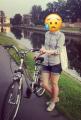 /images/fabrik/bikes/n-0KRVuodrk.jpg