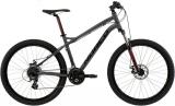 /images/fabrik/bikes/norco2.jpg.jpg