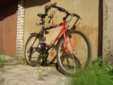/images/fabrik/bikes/original.jpg