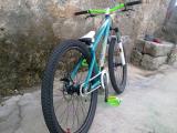 /images/fabrik/bikes/p4pb6952766.jpg