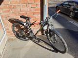 /images/fabrik/bikes/photo_2020-12-17_18-09-04.jpg