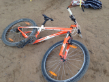 /images/fabrik/bikes/q9R_MqWspLg.jpg