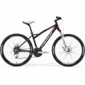 /images/fabrik/bikes/rGsi01HxHGM.jpg