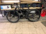 /images/fabrik/bikes/s4GcZaYYJik.jpg