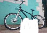 /images/fabrik/bikes/sR7SEy3t1tY.jpg