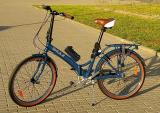 /images/fabrik/bikes/schulcz.jpg