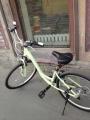 /images/fabrik/bikes/snOxGJYoo4g.jpg