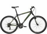 /images/fabrik/bikes/trek3500_1.jpg
