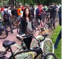 /images/fabrik/bikes/vel1.jpg