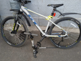 /images/fabrik/bikes/vel6.jpg
