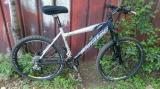 /images/fabrik/bikes/velosiped-corratec-mtb-x-vert-extreme-2-9805860.jpg
