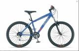 /images/fabrik/bikes/vel.JPG