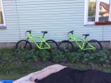 /images/fabrik/bikes/vt4l82cHPWY1.jpg