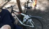 /images/fabrik/bikes/x18T67ts5l4.jpg