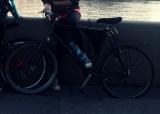 /images/fabrik/bikes/yvVHhNPXuUE.jpg