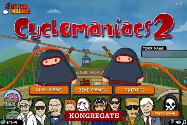 cyclomaniacs2